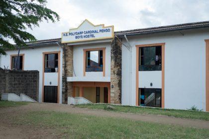 St Anthonys Mbagala (10)