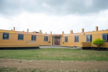 St Anthonys Mbagala (11)