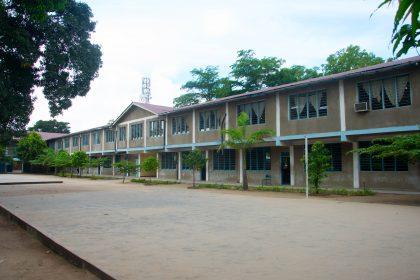 St Anthonys Mbagala (8)